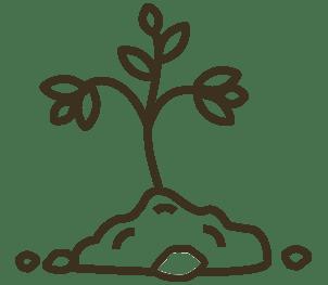 neupert-steinselb-duenger-kompost-icon