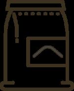 neupert-steinselb-produkte-icon