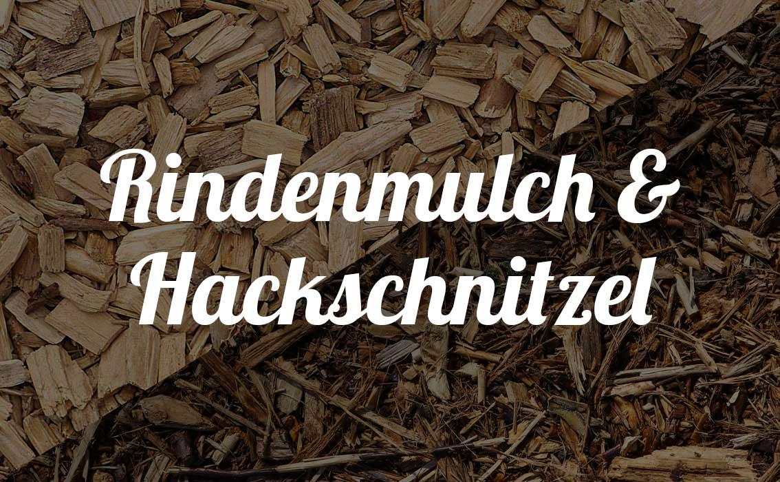 neupert-steinselb-produkte-hackschnitzel-rindenmulch-hover