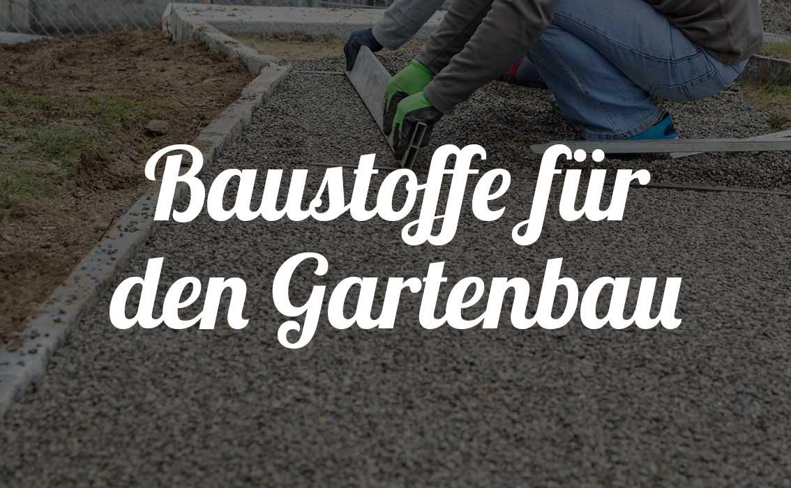neupert-steinselb-produkte-baustoffe-gartenbau-hover2